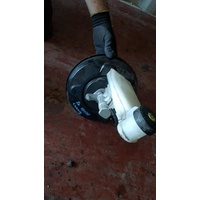Toyota Camry 50 Series Brake Booster
