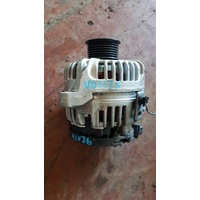 Toyota Camry ACV36 dynamo 2005 type