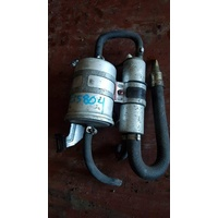 Mazda 323 99 FP type Fuel pump