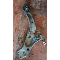Toyota Camry ACV36 SK36 Right side Control Arm