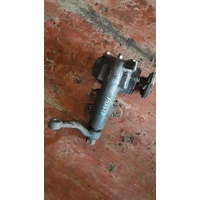 Datsun 120y Steering Box