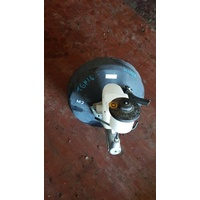 Toyota Hilux TGN16 Brake Booster