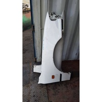 Toyota Camry 10 Series front fenders guards left and right