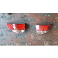 Honda Accord 1998 type Tail lights 1 set left and right