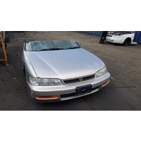 Honda Accord 96 Automatic F22B1 Halfcut E16066