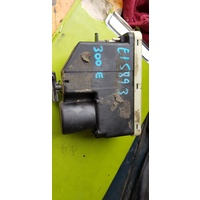 Mercedes 300E Central Locking Pump E15893