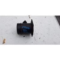 Mitsubishi Air Flow Meter 380 type E15914