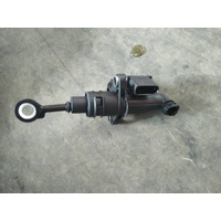 Clutch Pump Volkswagen Polo 2015 CJZ E16370