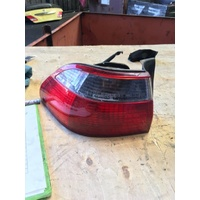 Honda Accord CG Left Tail Light