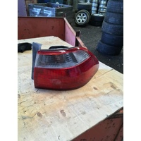 Honda Accord CG Right Tail Light