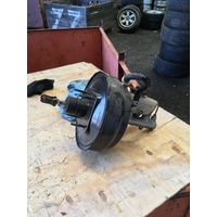 Toyota Camry SK20 Brake Booster