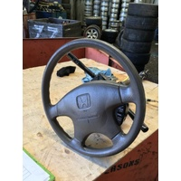 Honda Accord CG Steering Wheel