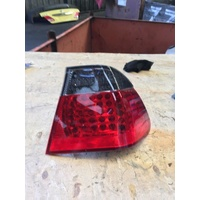 BMW 318i Right Tail Light
