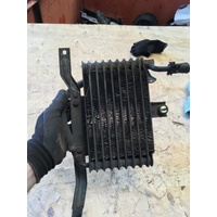 Toyota Corolla AE92 Transmission Cooler