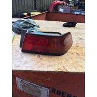 Toyota Camry SK20 Right Tail Light