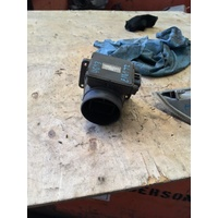 Hyundai Getz TB Air Flow Meter