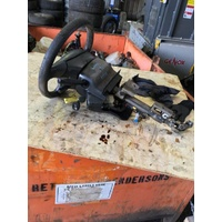 Toyota Camry SK36 Steering Column