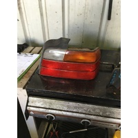 BMW 3 Series E36 Right Tail Light