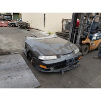 1993 Honda BB4 Japan Twin Cam VTEC Half Cut E17624