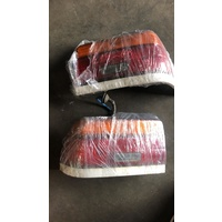 Toyota Corolla Ae100 Ae101 Back lamp 1 set E18268
