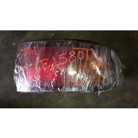 Toyota Camry 10 series Right side back light E15801