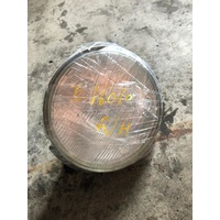 Mitsubishi Pajero 90 type right side front light E16010