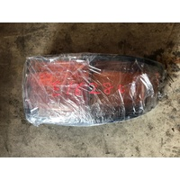 Toyota Camry left back rear light 10 series E16280