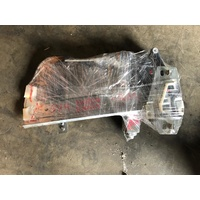 Honda SV4 right rear electric window motor E16023