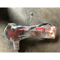 Honda SV4 left rear electric window motor E16023