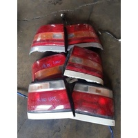 Toyota Corolla AE100 Sedan Back light many in stock