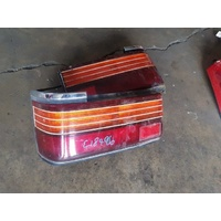 Toyota Camry SV21 back light set complete E18496