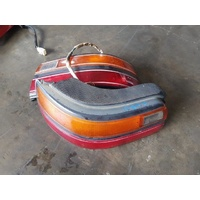 Toyota Corolla Hatch AE90 Back light set E18413