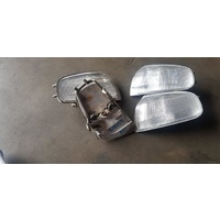 Toyota Camry 10 series corner light sets E18458