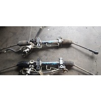 Toyota Corolla AE100 power steering rack new type