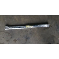 Proton Satria 2000 back door absorber set E16502