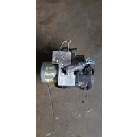 Toyota Camry ABS Module pump 20 series