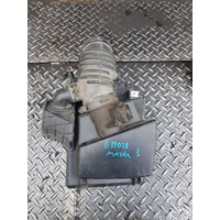 Mazda 3 2005 Air Flow Meter AFM E19028