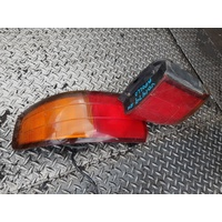 Holden Apollo Camry 10 series back light lamp set V01479