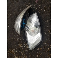Toyota Camry 20 series corner light set E19012