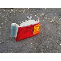 Toyota Camry late 20 series right back light lamp E18937