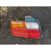 BMW E36 Left side only back light tail lamp E18983