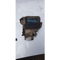 Toyota Corona RT142 Air Flow Meter V01486