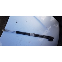 Ford Mazda Bongo 1996 back door absorber set E19040