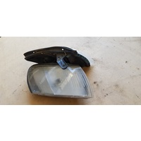 Toyota Corolla Ae100 corner light set V01529