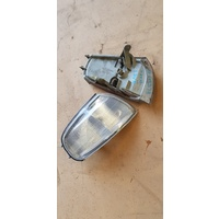 Toyota Camry 10 series corner light set E19373