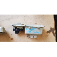 Volvo S80 right back door window power switch E19084