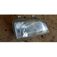 Perodua Kembara right side front light Terios 2000 E19440