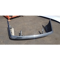 BMW 328i rear back bumper bar 97 type E18375