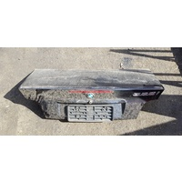 BMW 328i rear back boot door 97 type E18375