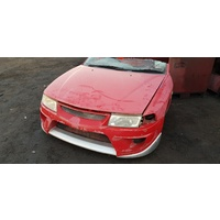 Mitsubishi CK Lancer halfcut 4G93 with full body kit included auto E20030